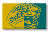 Glenrosa Middle School logo